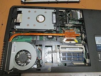 Chromebook化