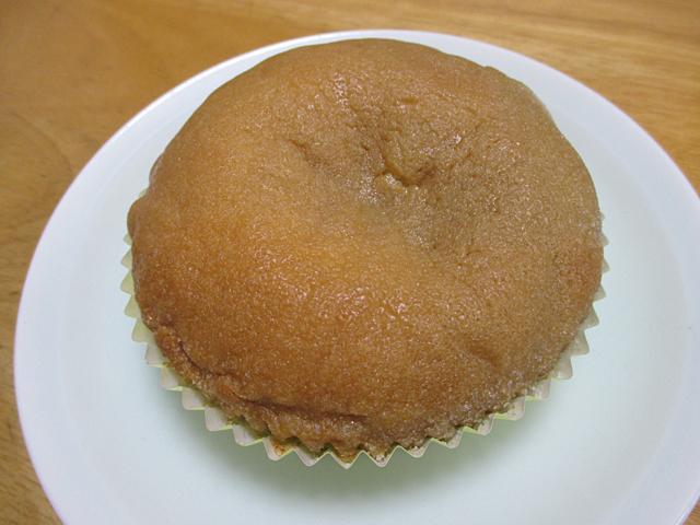 おとなの神戸プリンパン