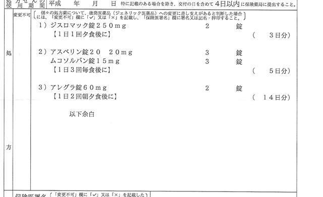 インフルエンザB型とヒートショックプロテイン