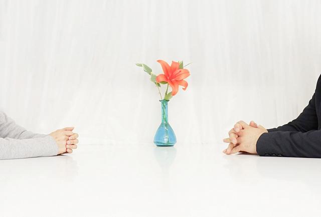 中途障害者の恋愛、そして結婚問題