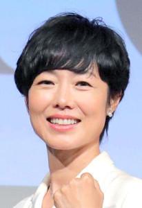 有働由美子キャスターとして鳴り物入りで始まった『news zero』(日本テレビ系)苦戦していると話題になっている件