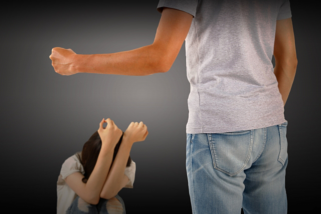 DV男と別れられない私の3歳下の妹。会えば必ずまた暴力をふるわれるとわかっているのに、なぜ別れらないのか