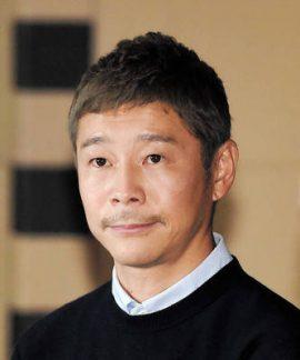前澤友作社長のツイートが相変わらず炎上狙いの疑いがあるがそもそもフォロワーはどう増やしていかなる価値があるのか