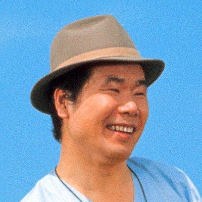 『男はつらいよ』といえば渥美清主演山田洋次原作・監督の国民的作品だが結局寅次郎の真のマドンナはさくらではないか