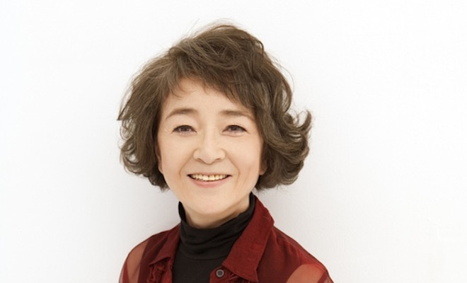 民子三部作といわれる松竹映画『家族』『故郷』『遥かなる山の呼び声』が11月のNHKBSシネマで放送されることで話題に