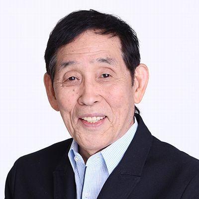 萩本欽一はタレントとして「いい人」キャラであることにジレンマを感じ運は遠回りしてつかめという考えを持っている