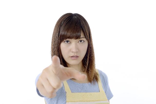 芸能人のご意見番fフィフィ、カンニング竹山、小籔千豊、和田アキ子など出てくるがそんなに凄いこと言ってるか