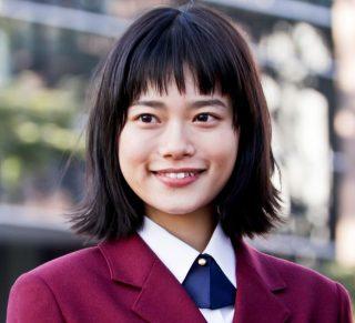 平祐奈、杉咲花、コウキが、「第2、第3の剛力」と最新ゴリ押しの唾棄をされている記事が出たが反論もされている件