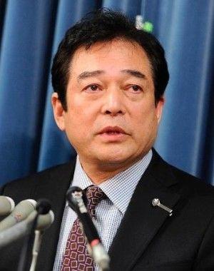 渡辺恒雄氏情報でもちきりですが2011年清武英利氏が「球団私物化を許してはならない」との爆弾会見を思い出します