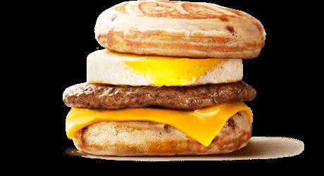 ソーセージエッグマフィン(マクドナルド)から出た異物は3片の人歯だったとマクドナルドが金沢市保健所に報告した件