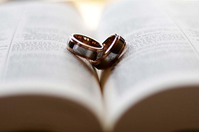 契約結婚」と称する内容は未入籍で互いの性的関係不干渉というが結局結婚自体を否定できないけど自信もないだけの話