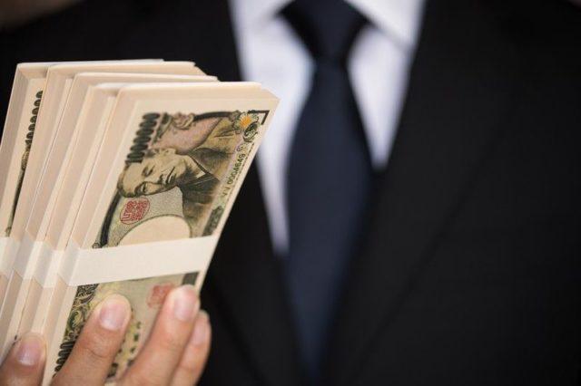 カネを積まれても使いたくない日本語(内館牧子著、朝日新書)は「違和感のある日本語」「断定回避の言葉」を斬りまくる