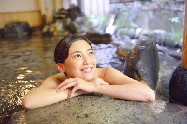 ヒートショックプロテインは42度のお風呂に10分浸かるマイルド加温療法によって最大限に産生する健康温浴効果