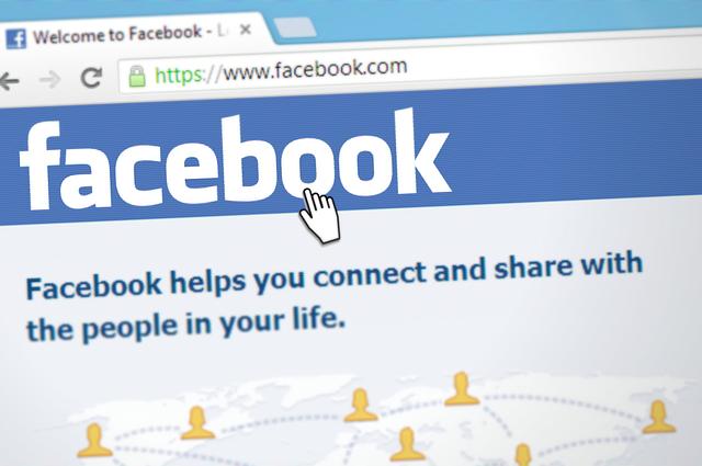 Facebookって必要なのかアメリカFacebook社ソフトウエア不具合によるデータ流出危機を契機として改めて問われている件