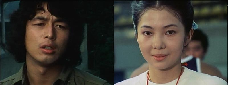 『俺たちの旅』は実はカースケと洋子の旅だったから洋子が没した『俺たちの旅30年SP三十年目の運命』が最終回だった件