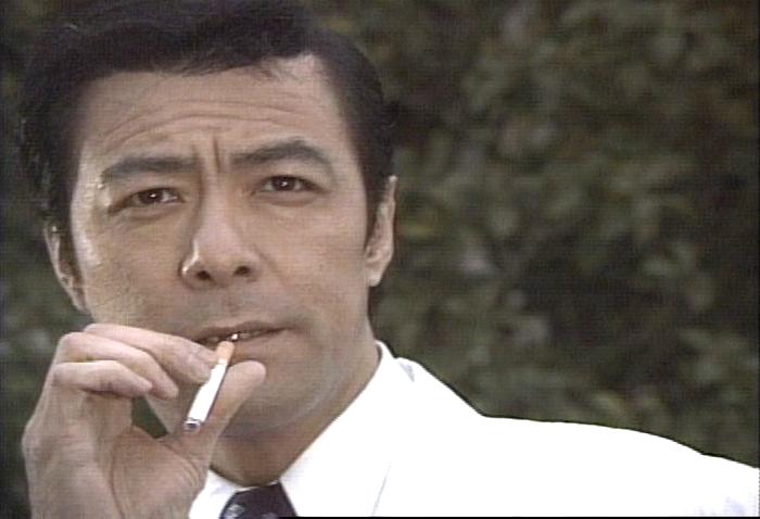 『白い巨塔』は何度も映像化されているが1978年田宮二郎版が児玉清との脚本を超えた対決など5つの興趣で最高傑作との声