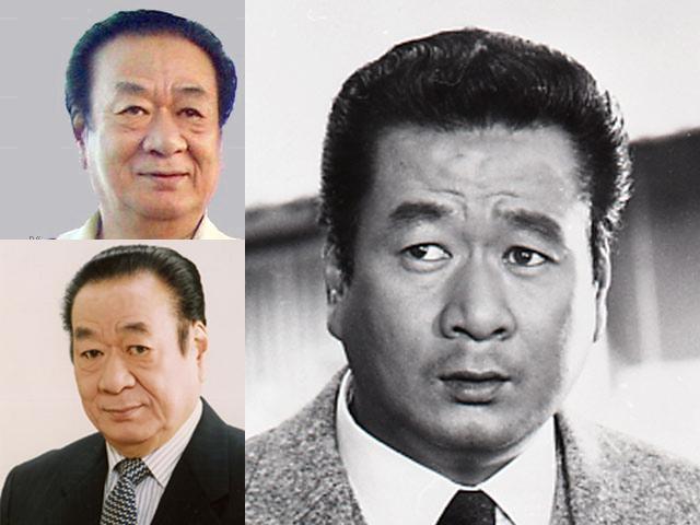 『天下のおやじ』(1974年4月3日~1974年9月25日、国際放映/NTV)は木下恵介作『破れ太鼓』が原作の長門勇主演ドラマ