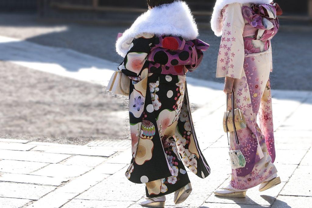 あけましておめでとうございます。新春第一弾のお題は、お正月だから明らかにしておきたい初詣の行き先とお賽銭の額
