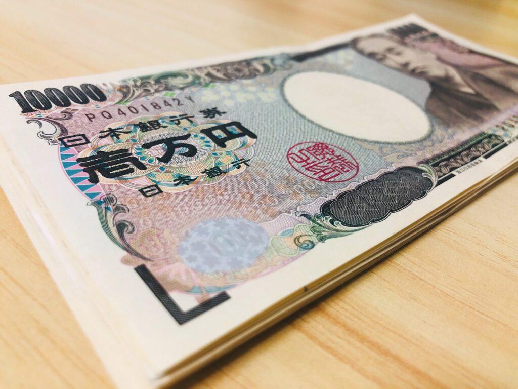 井上智洋氏がベーシックインカム提唱『「給付金支援は飲食店だけでなく国民全員に」コロナ不況を救う経済学者の具体案』が話題