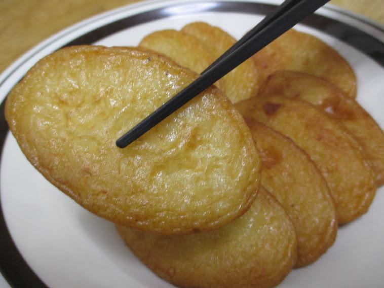 """福岡県民の好きな麺は、ラーメンか、うどんか。福岡放送が行った視聴者投票の結果が話題に。二大""""ソウルフード""""の人気投票"""