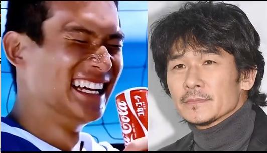 井原剛志さん