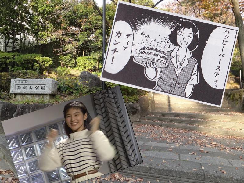 『東京ラブストーリー』と『ひとつ屋根の下』シリーズが大接戦中です。「1990年代の月9ドラマ」で好きな作品を投票募集中です