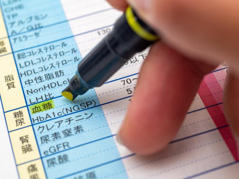 糖尿病の話です。現在日本人の6人に1人は糖尿病。水野雅登医師の「最大の原因は国の失策にある」という記事がネットで話題です